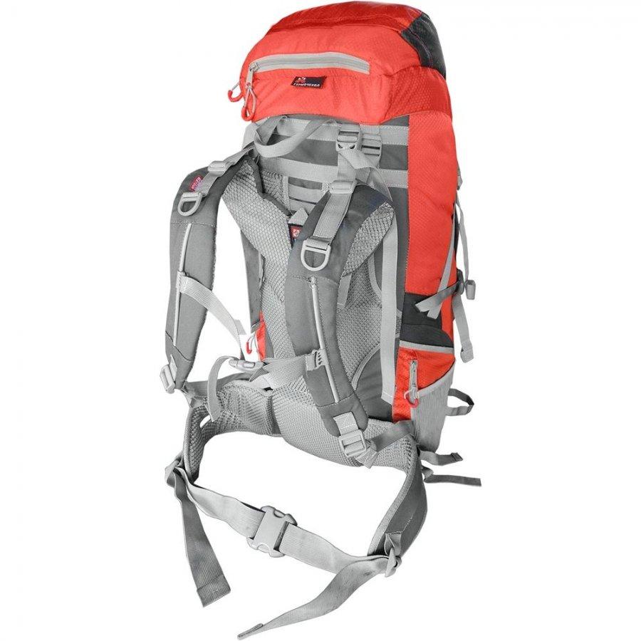 Рюкзак кондор 95 v.2 отзывы рюкзак пик 99 станковый