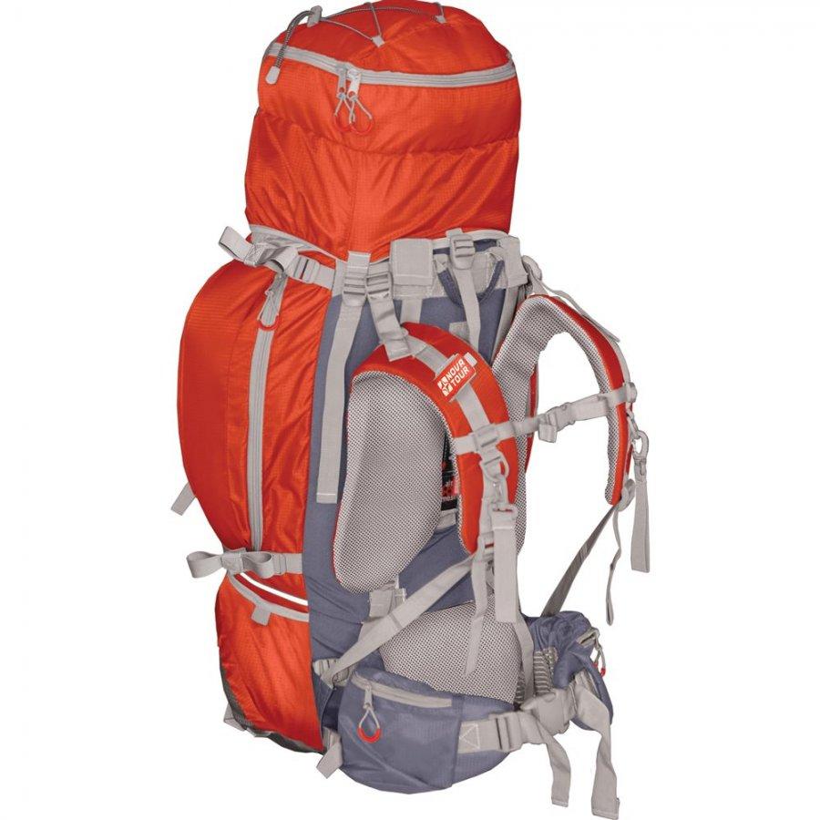 Туристические рюкзаки купить в санкт петербурге молодёжные рюкзаки для девочек
