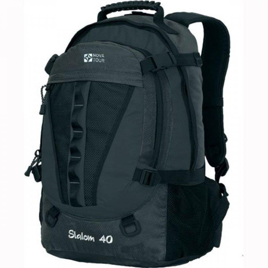 Рюкзаки 40 л рюкзаки и винкс оптом