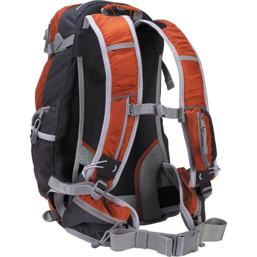Nova tour рюкзаки купить рюкзаки для 3 класса для девочек фото