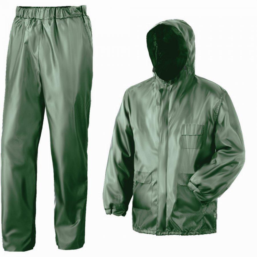 непромокаемая одежда для рыбалки нова тур