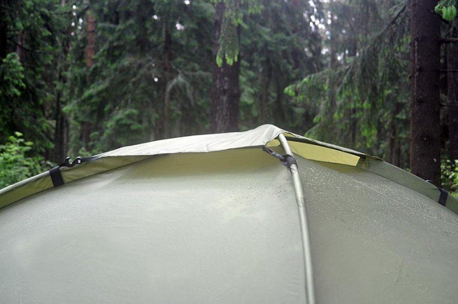 Инструкция По Установке Палатки Quechua