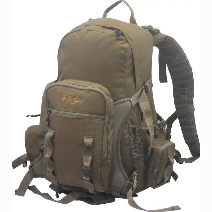 Охотничьи рюкзаки купить рюкзак под ролики