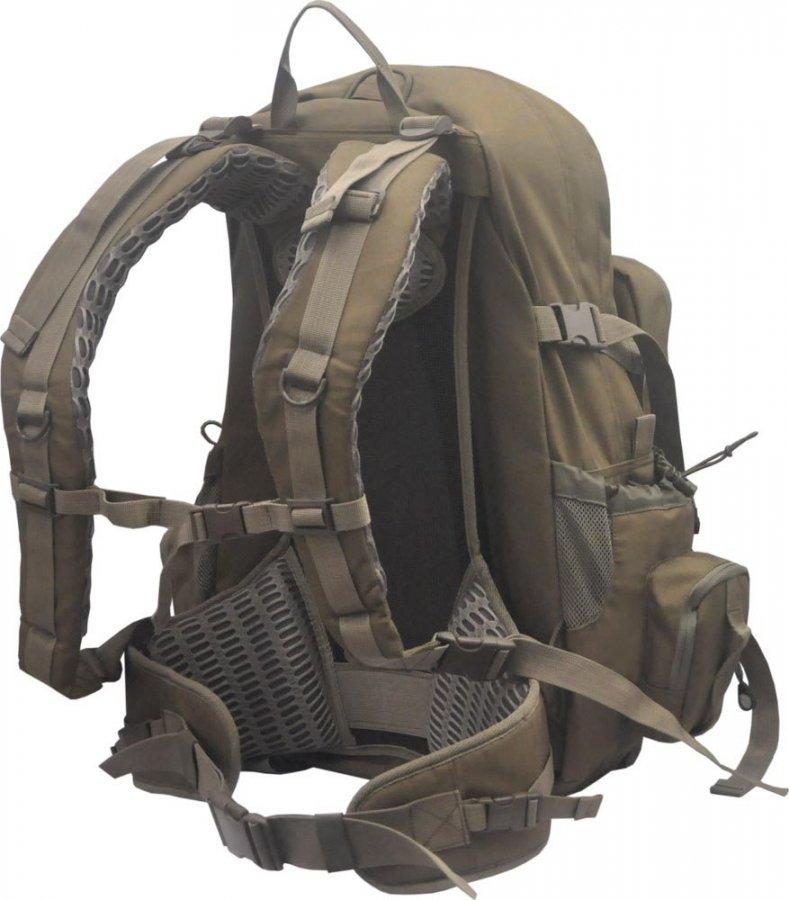 Охотничий рюкзак в архангельске купить рюкзаки wenger купить в москве дисконт адреса