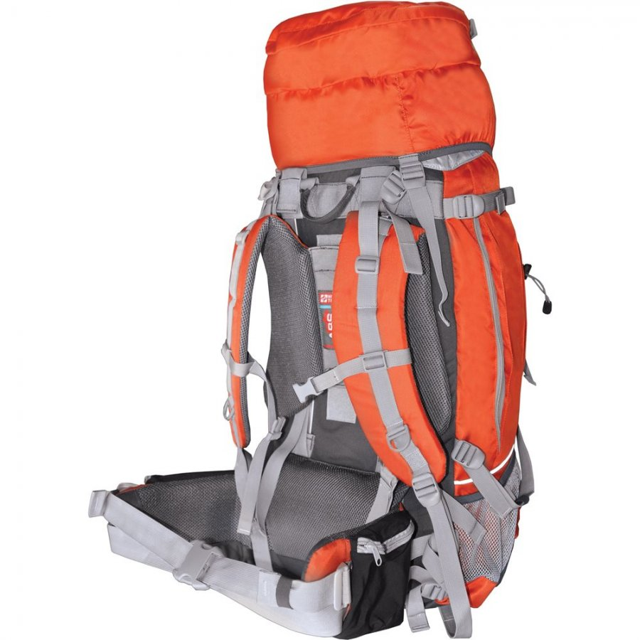Туристический рюкзак 70 литров нижний новгород эковские рюкзаки