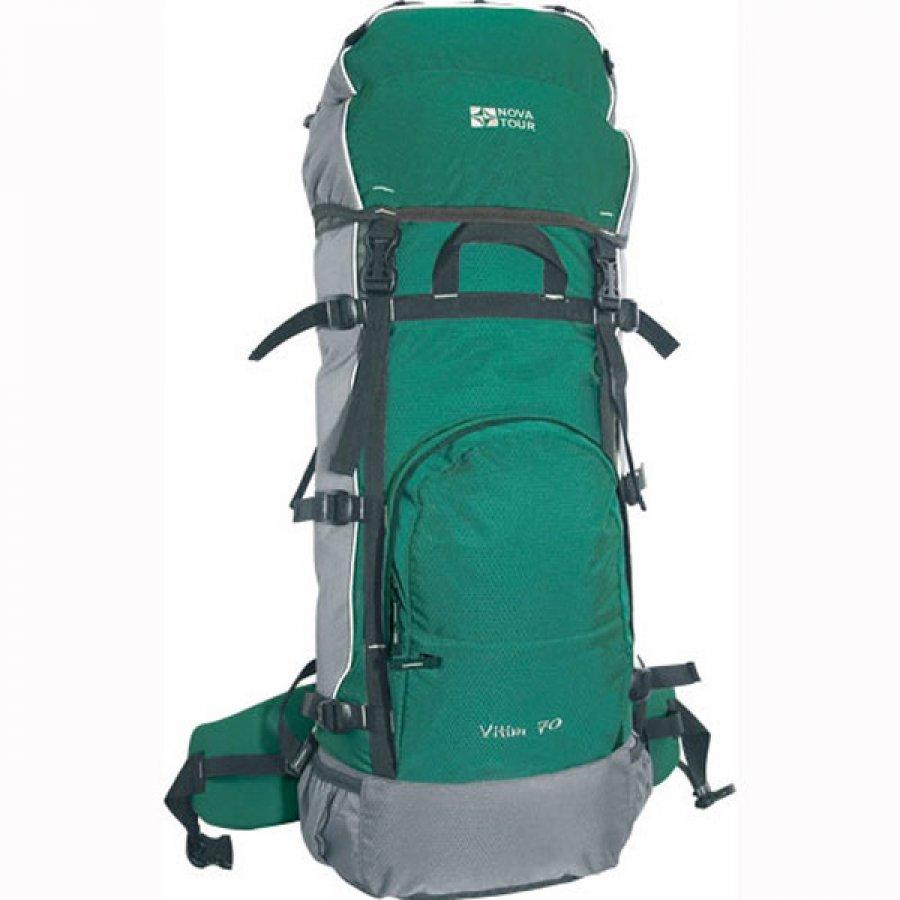 Рюкзаки туристические купить не дорогой рюкзак для первоклассника маршала жукова