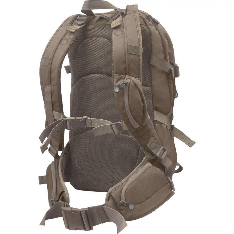 Охотничьи рюкзак екатеринбург рюкзаки для хипстеров