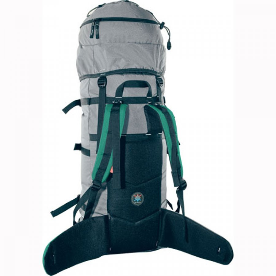 Туристические рюкзаки омск рюкзак-кенгуру мася характеристика