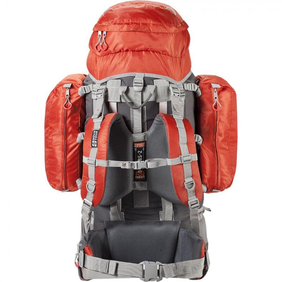 Туристические рюкзаки недорого в абакане рюкзаки туристические 200 литров
