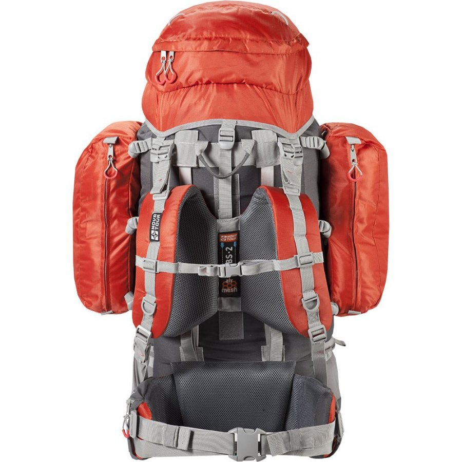 Рюкзак абакан объем кармано рюкзак hgra 01m 653 01
