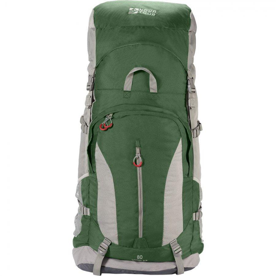 Витим рюкзак красивые школьные рюкзаки для девочек
