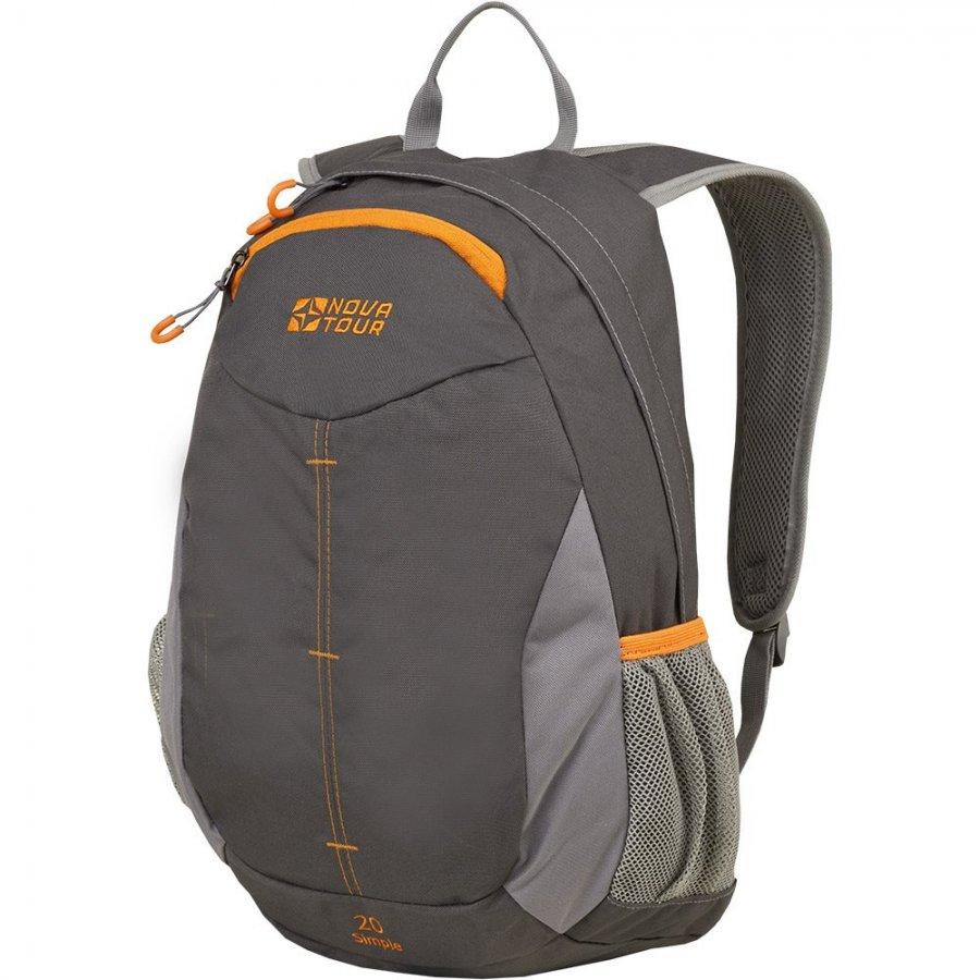 Новатур рюкзаки рюкзак агент 32 v.2 купить в екатеринбурге рюкзаки one polar киев