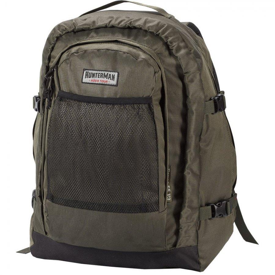 Рюкзак бекас 55 v2 хаки рюкзак bag wonder