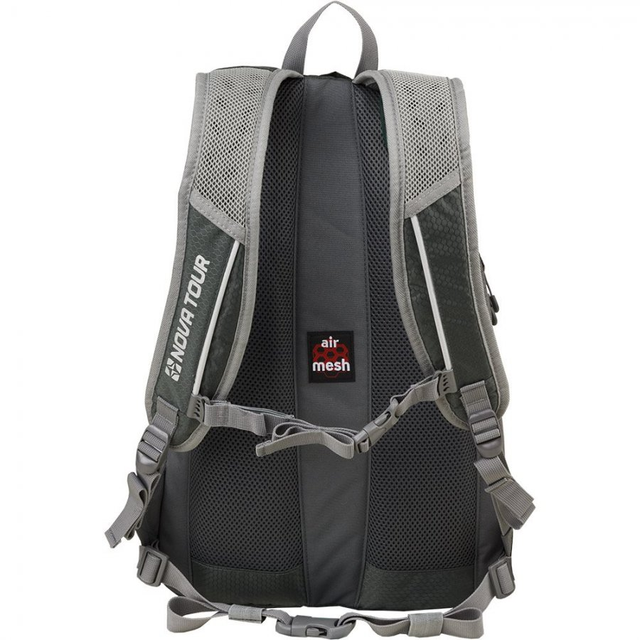 Рюкзаки раш купить рюкзаки для школьниц 3 класс