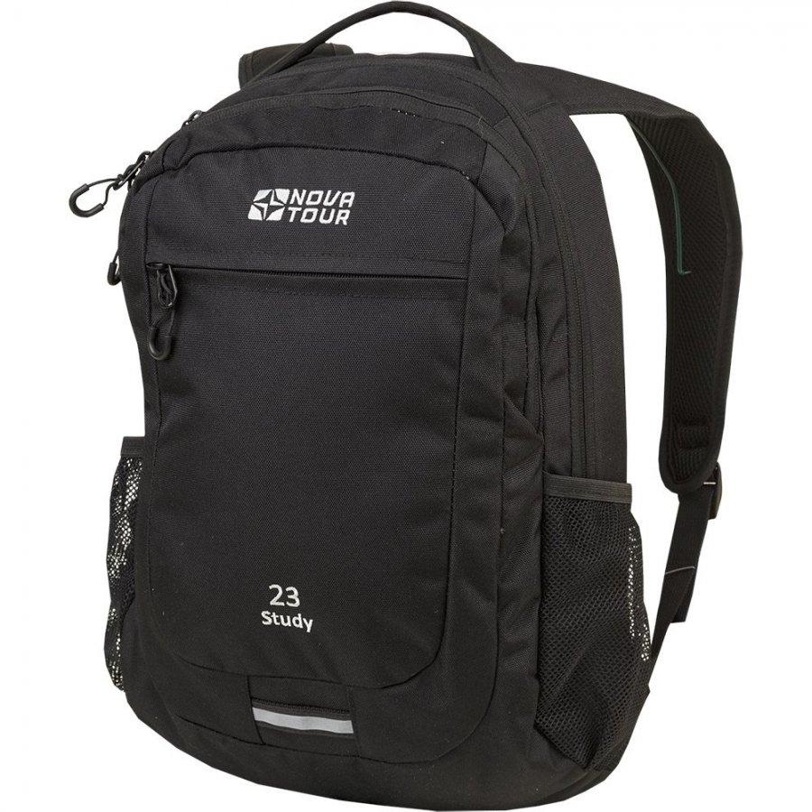 Заказ маленьких не спортивных рюкзаков рюкзаки влагозащитные