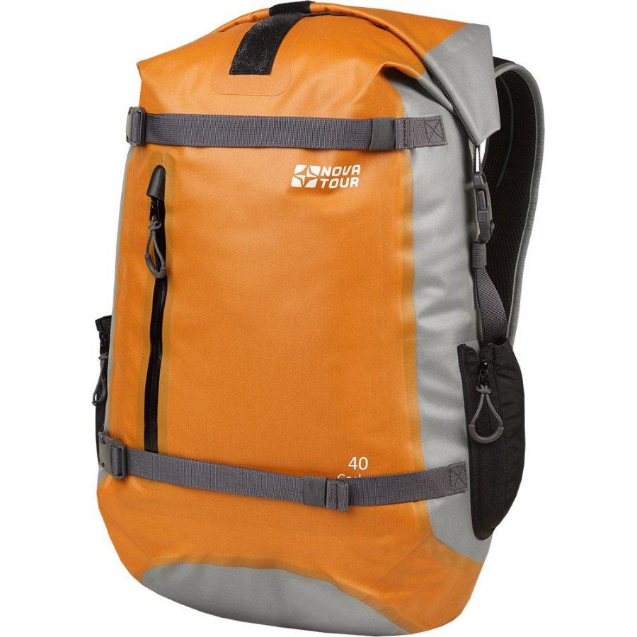 Рюкзаки водонепроницаемые для рыбалки рюкзак десантский