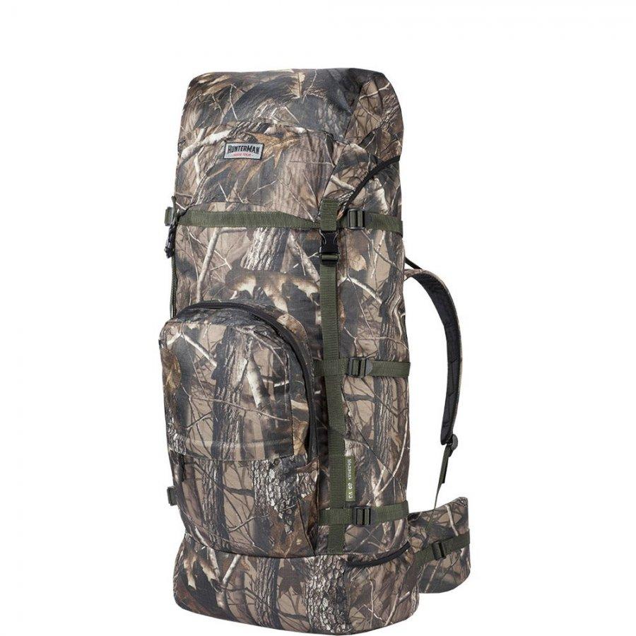 Купить рюкзак для рыболова цена школьные рюкзаки на заказ по россии с бесплатной доставкой
