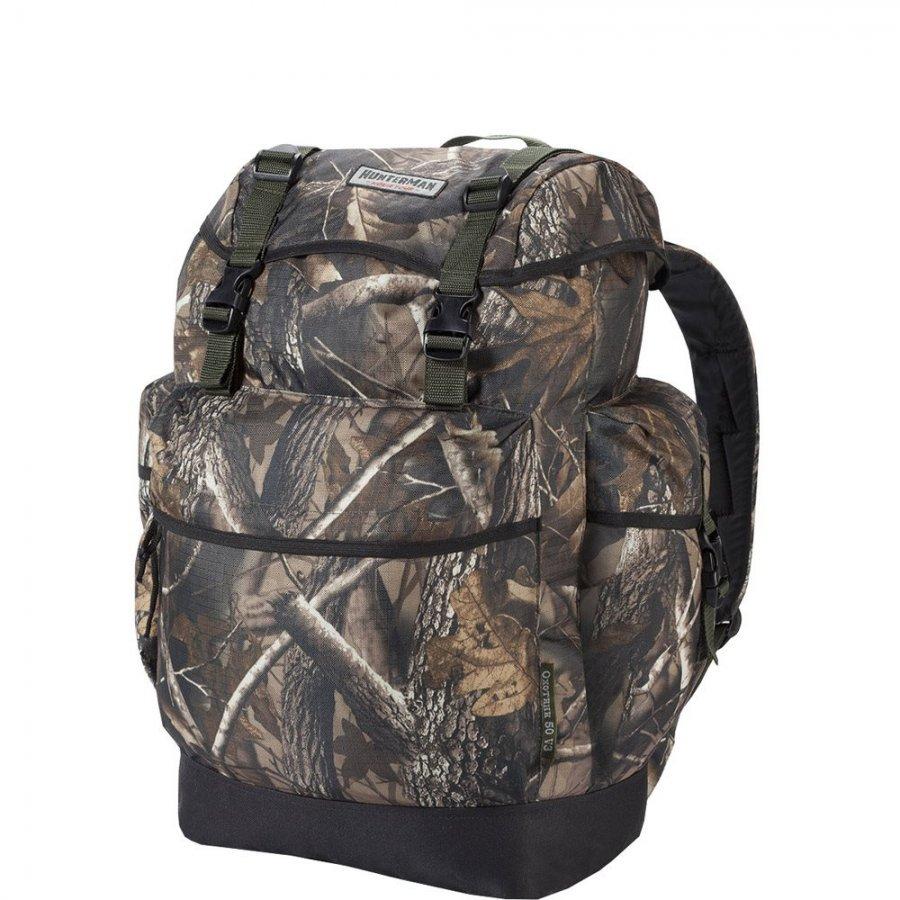 Рюкзак охотник 50 км диджитал зел, n рюкзак для мамы авент