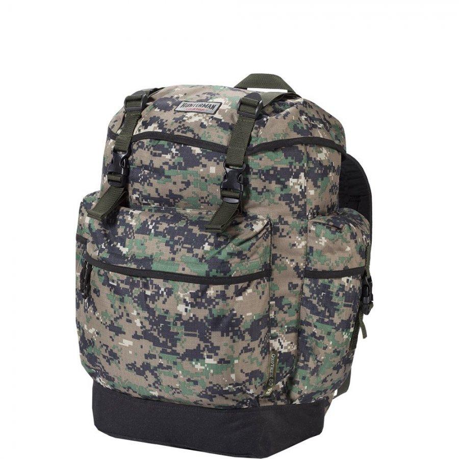 Рюкзаки милитари для охоты спортивные рюкзаки рибок