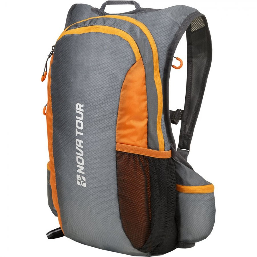 Спортивные рюкзаки до 20 лет сумки и рюкзаки полярис