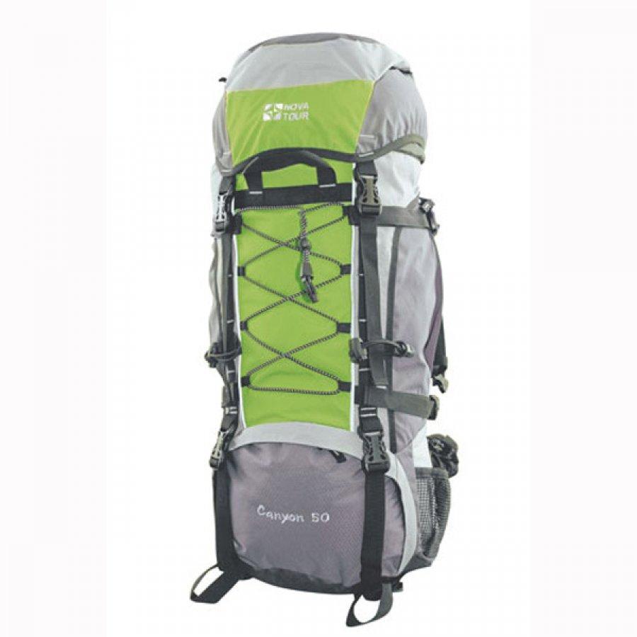Рюкзак каньон 50 фото рюкзаки где купить в москве