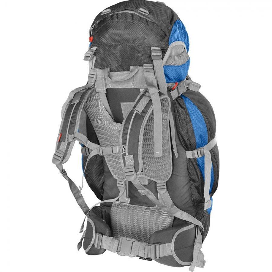 Рюкзак fkmaf 85отзывы рюкзак aquatic рыболовный р-85