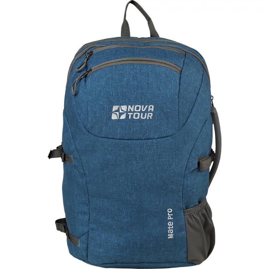 Туристический рюкзак в магазине вертикаль симферополь рюкзак remington 53х43 зеленый, 20л