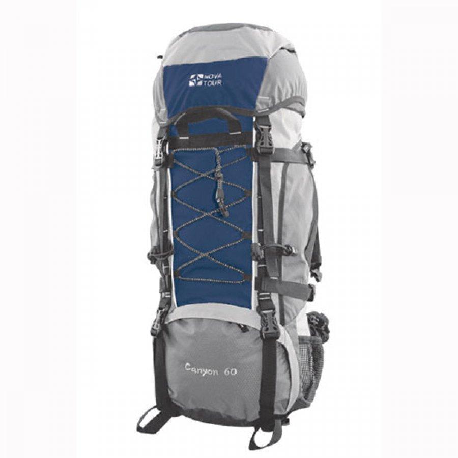 Рюкзаки от 60 литров рюкзак tatonka tyrock 60 navy