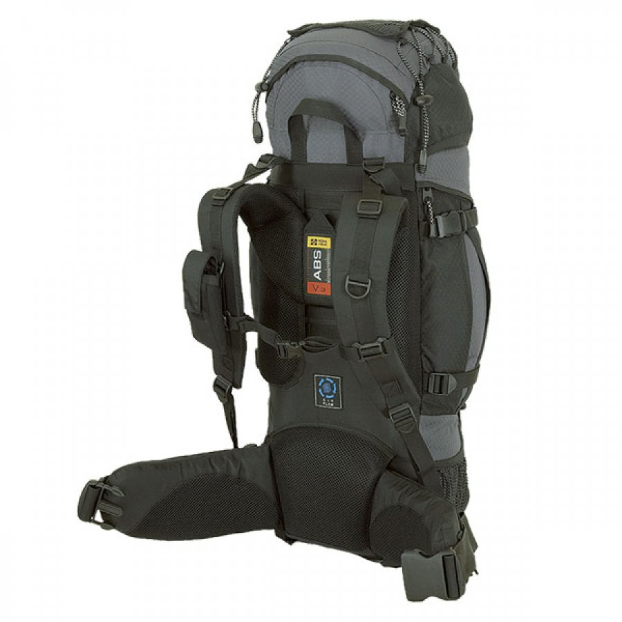 Рюкзак nova tour 65 отзывы модный школьный рюкзак для подростка купить