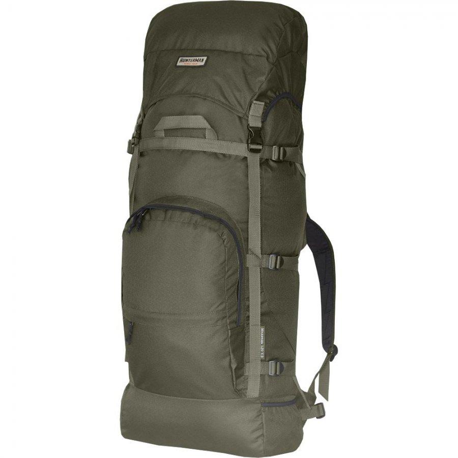 Рюкзаки 120 рюкзаки питон