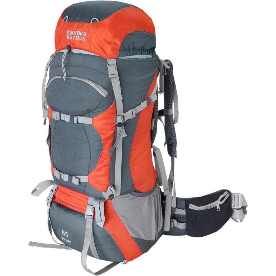 Рюкзак трекинговый краснодар каталог рюкзаков wenger