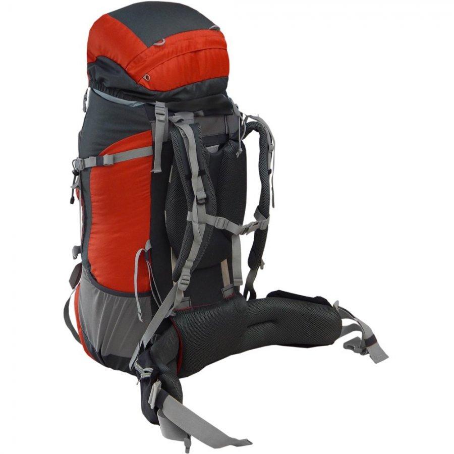 Куплю рюкзак туристический 70 л б/у пенза аукро рюкзаки молодежные