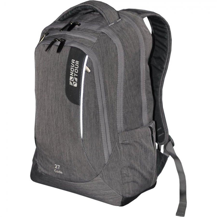Рюкзаки nova tour интернет магазин рюкзаки для 6 класса для девочек интернет магазин