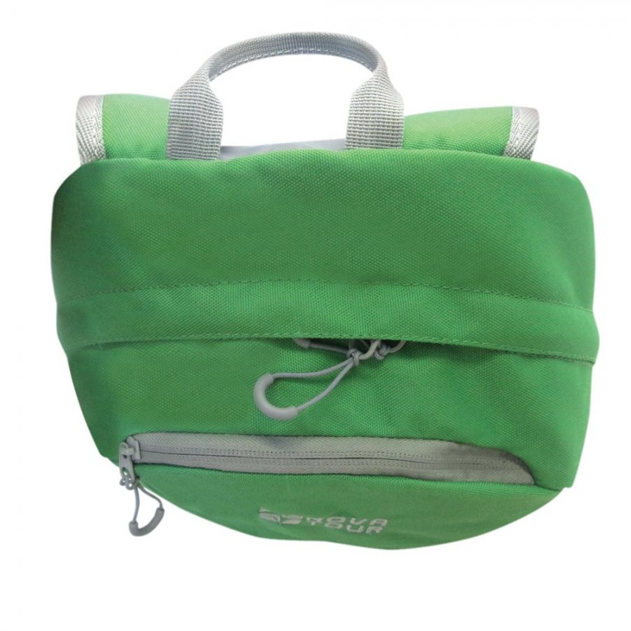 Городские рюкзаки интернет магазин москва рюкзаки скидки до 70
