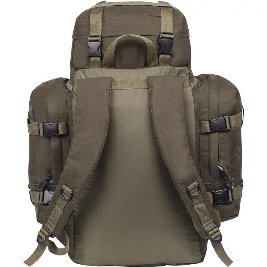 Удобный рюкзак для охоты интренет-магазин рюкзаков