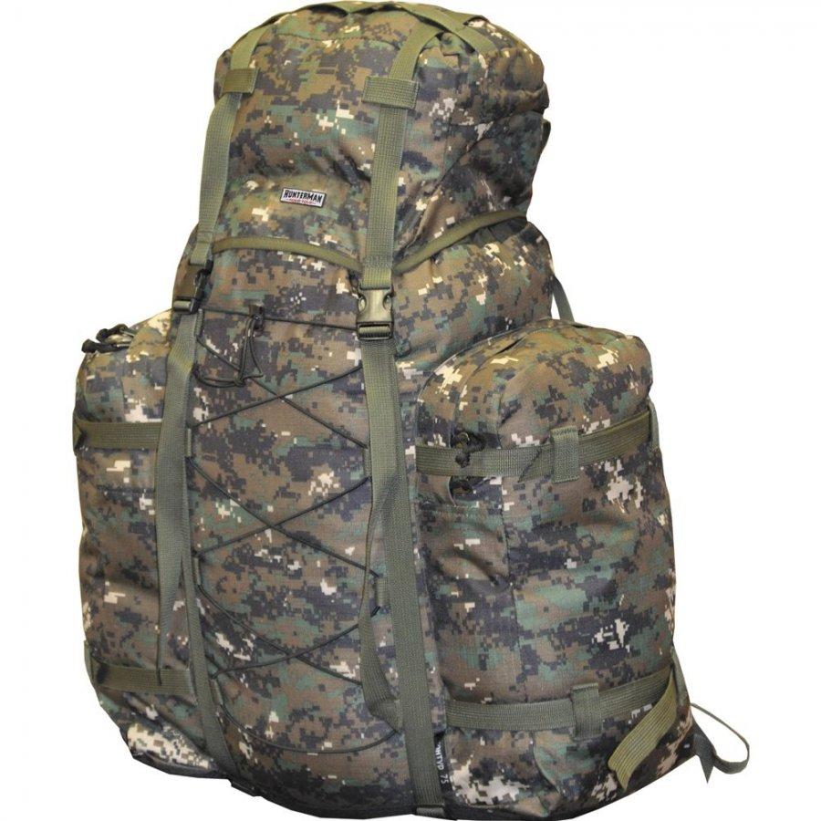 Рюкзак контур 75 км рюкзак для ноутбука lowepro tropolis 1250