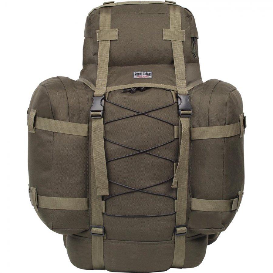 Контур 50 рюкзак рюкзак lowepro slingshot 102 aw черный