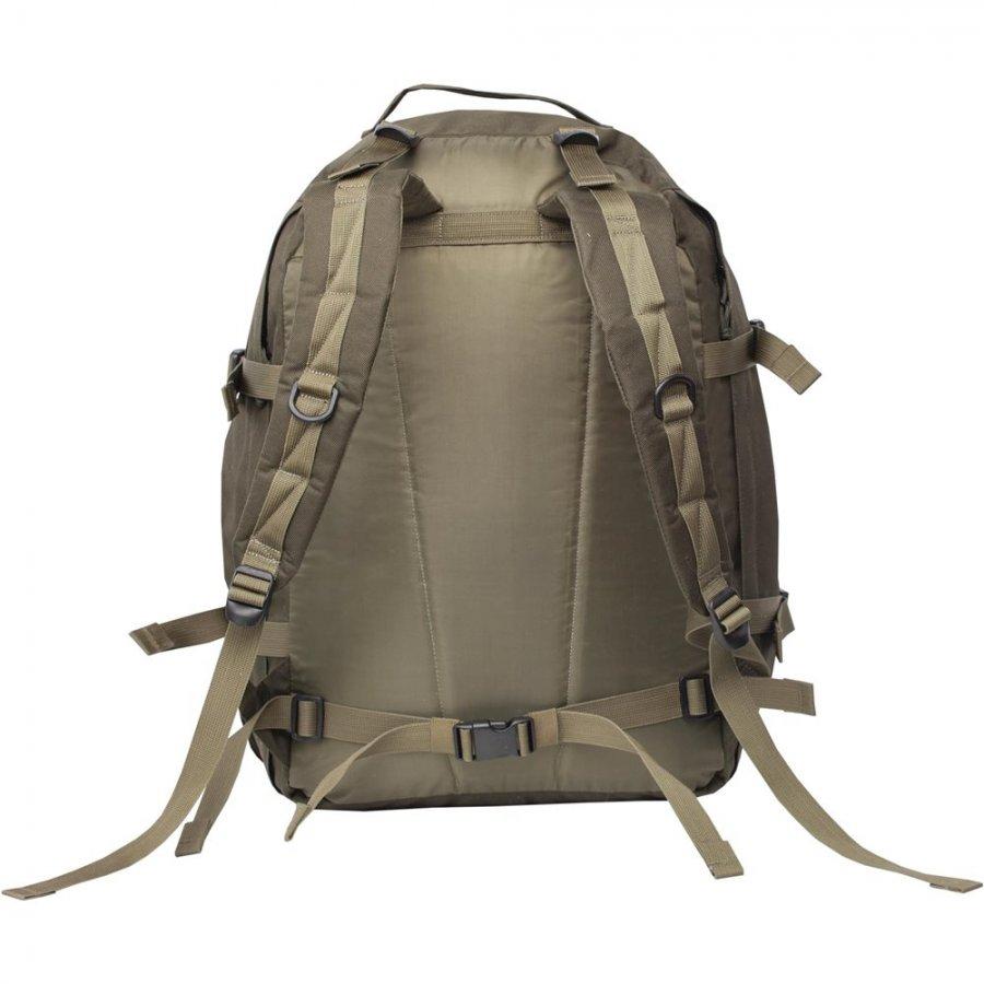 Рюкзак для охотников и рыболовов рюкзак ufo people explorer