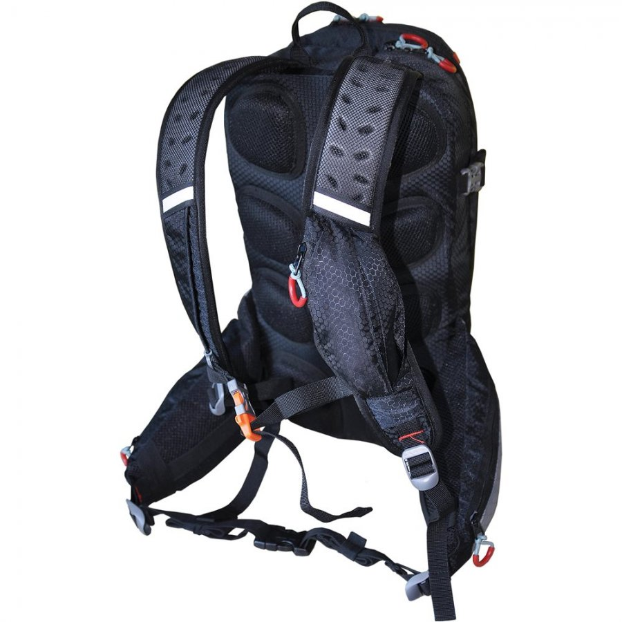 Рыбалка рюкзаки true spin рюкзак купить