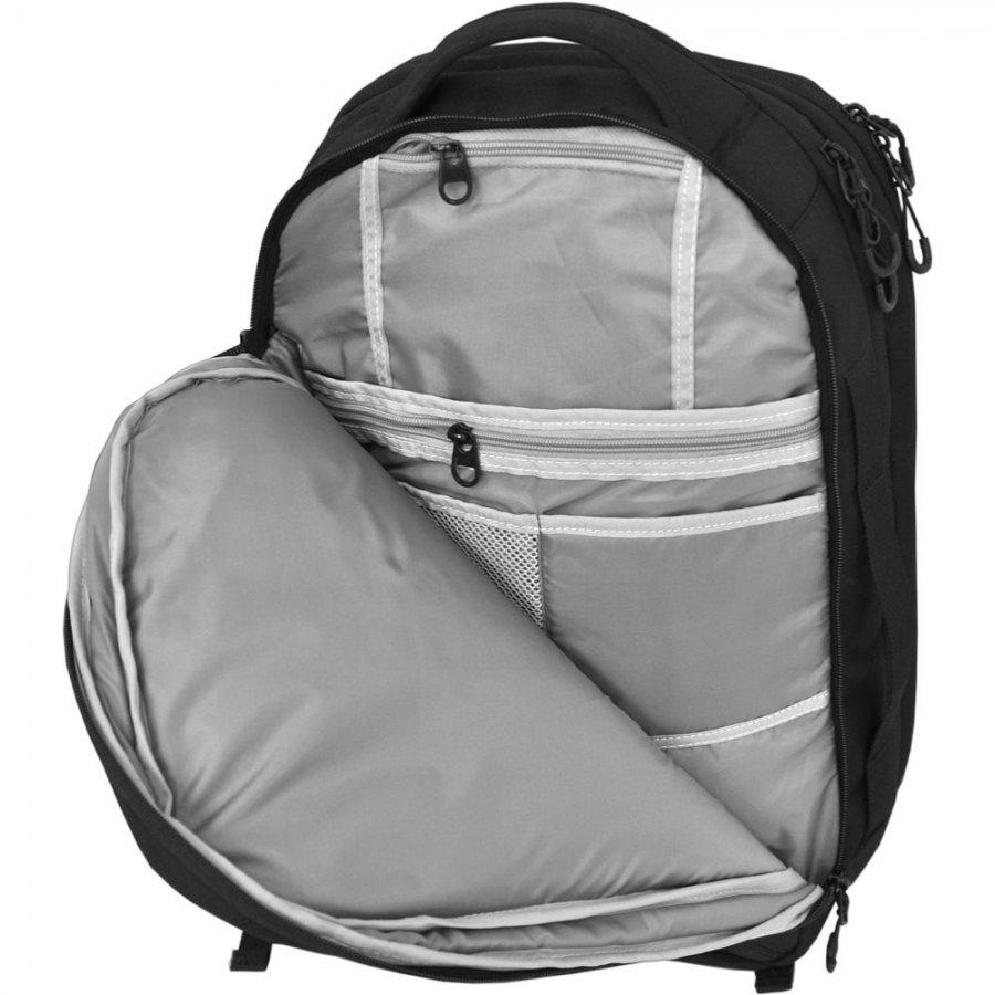 Рюкзак мэйт 40 обзор рюкзаки, сумки hama