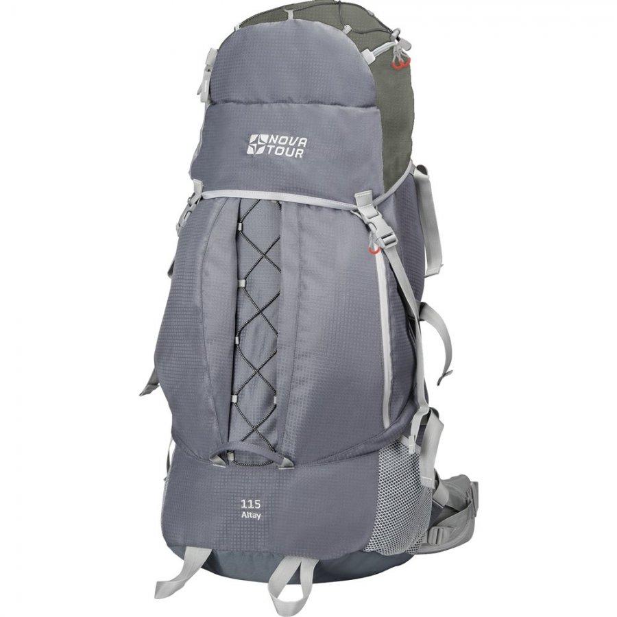 Нова тур рюкзаки официальный сайт рюкзаки termit