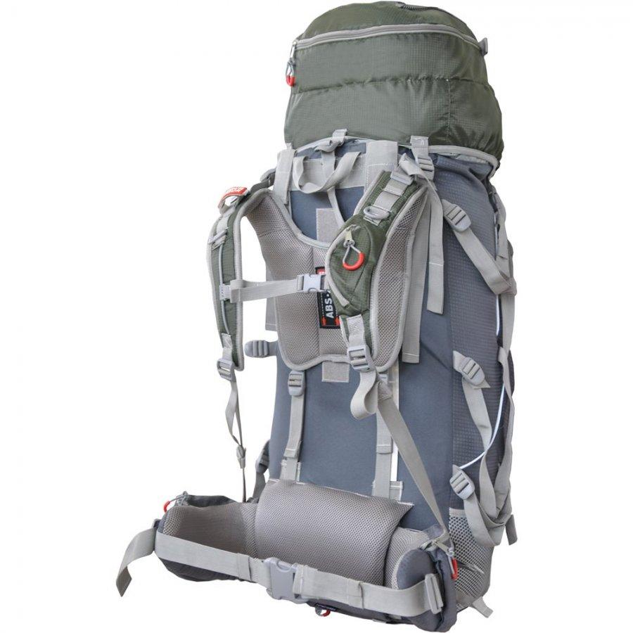 Подвеска рюкзака abs 1 рюкзак lowepro pro trekker 450 aw