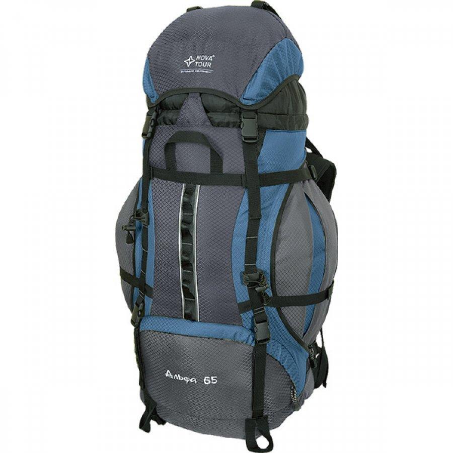 Рюкзаки нова снаряжение и рюкзаки тортила