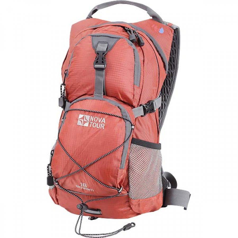 Рюкзак стрим 18 купить детский рюкзак для школы для девочек