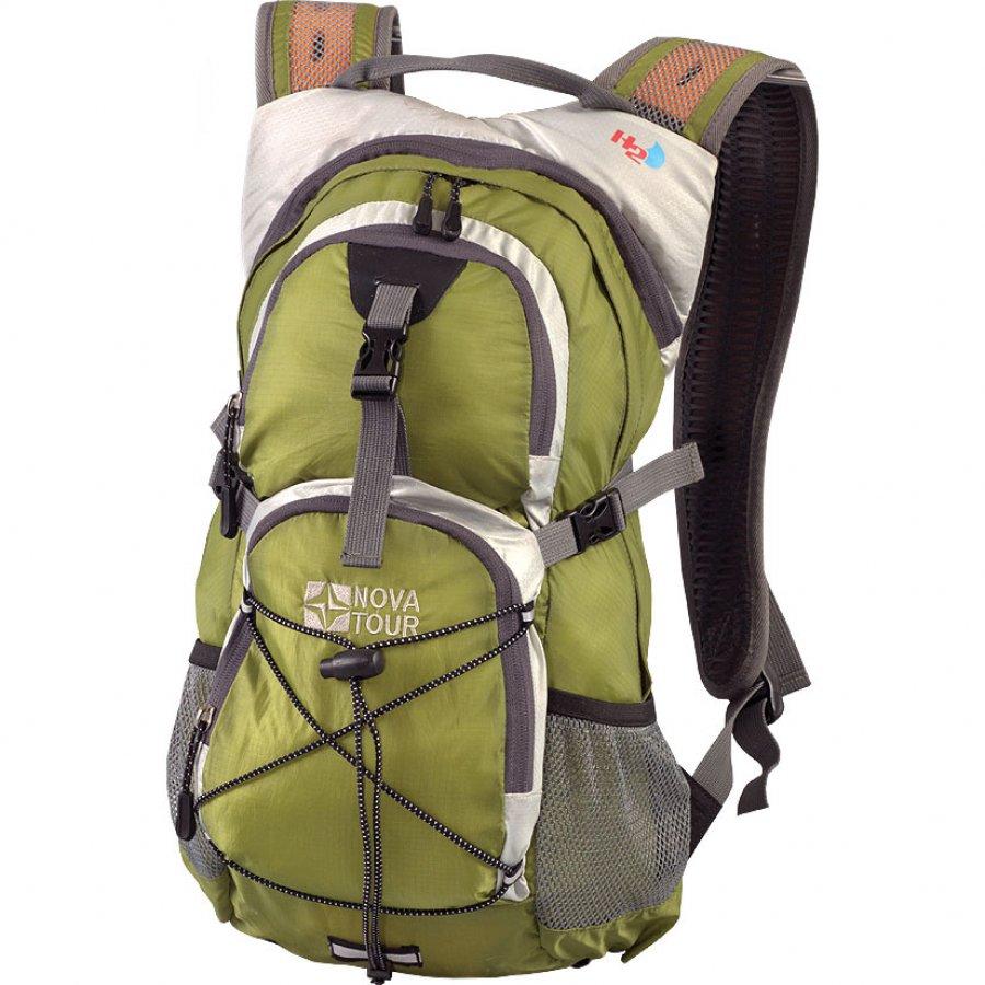 Рюкзаки для бега интернет магазин рюкзаки deuter для туристических походов