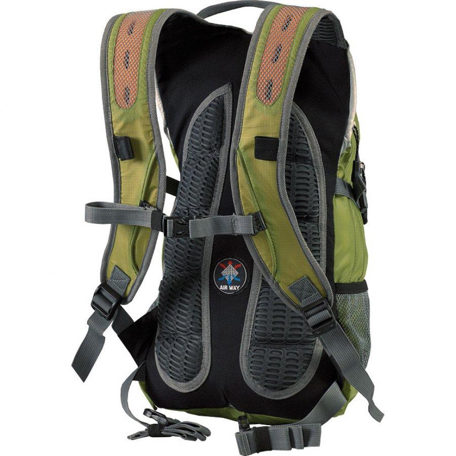 Рюкзаки для бега интернет магазин интернет-магазин рюкзаки slipknot