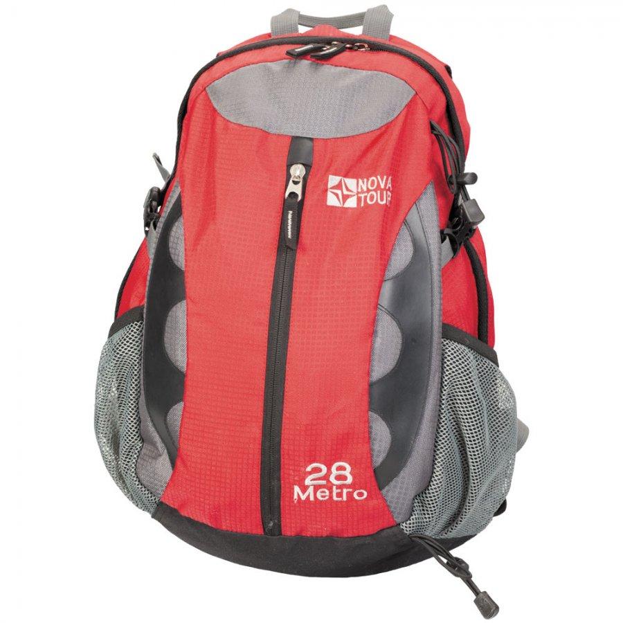 Рюкзак от школьные рюкзаки черный