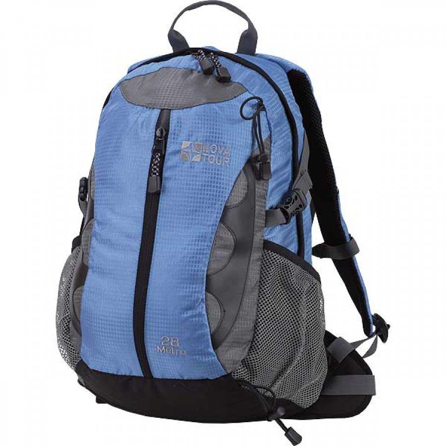 Метро каталог товаров и цены рюкзаки wenger рюкзаки цена