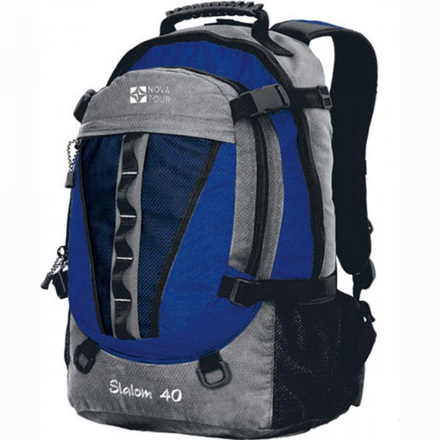 Продам рюкзак слалом 40 синий рюкзак винкс 63261