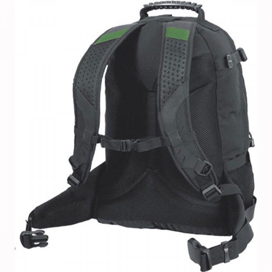 Рюкзаки туристические слалом 40 л охотничей рюкзак стул серии ево